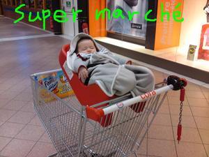 Supermarche_2