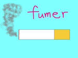Fumer_2