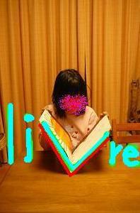 Livre_4