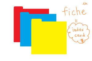 Fiche1