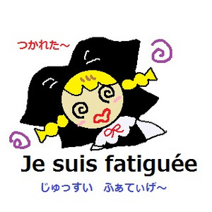 Fatiguee